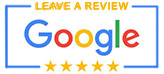 Leave Us a Review on Google Places